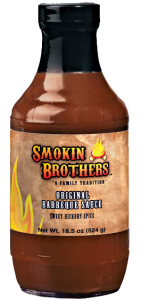 Smokin-Bros_Sauce